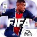 FIFA17攻略