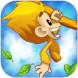 猴子香蕉无限金币版