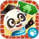 熊猫博士小镇畅玩版