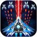 银河之战:深空射手无限金币版
