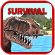 生存:恐龙岛