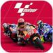 摩托GP2018冠军赛