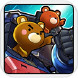 熊熊多人大作战
