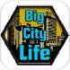 城市生活汉化版
