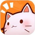 猫灵相册(预下载)