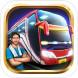 印尼公交模拟汉化版