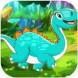 小小恐龙研究员