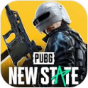 PUBG:NEW STATE(绝地求生2)