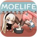 MoeLife:萌生世界