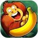 香蕉金刚道具免费版