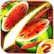水果武士2:仙境之旅