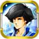 七龙珠:神龙降魔道具免费版