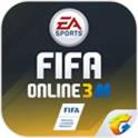 FIFA OL3 M