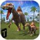 恐龙复仇3D