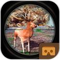 狩猎者VR