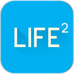 生活模拟器2:新生