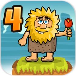 亚当找夏娃4