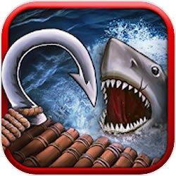 海洋游牧者:竹筏生存无限金币版值不值得玩