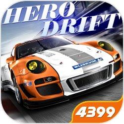 车阵英雄(模拟驾驶)