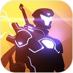 超速忍者无限金币版游戏体验