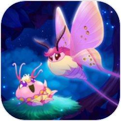 蝴蝶之星夜这个游戏怎么样