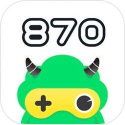 870游戏(原怡玩升级)