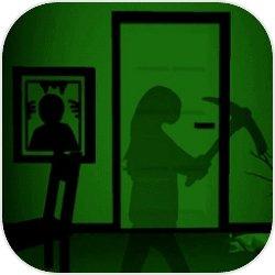 恐惧迷宫3D