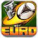 实况点球2012欧洲杯