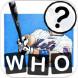 猜这位棒球手