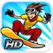 滑雪小子2 HD