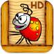 虫虫历险记 HD