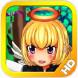 天使防御:龙吟入侵