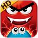 小球大战恶魔 HD