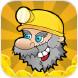 疯狂矿工鲍勃