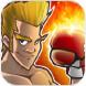 超级拳击手2