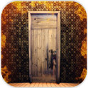 密室逃脱:逃出木屋