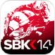 SBK14摩托车锦标赛