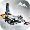 沙漠战机之致命空袭