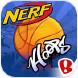内尔夫篮球
