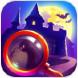 城堡秘密:隐藏的物体