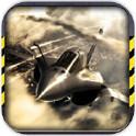 F18战机模拟器