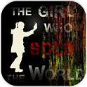 出卖世界的女孩