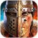 阿瓦隆之王: 龙之战役