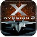 外星入侵2:极限战斗