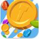 掷硬币游戏