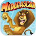 马达加斯加学龄前冲浪