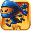 忍者Ponk HD
