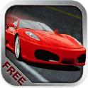 马路英雄 Car Racing Free