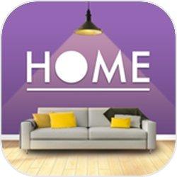 家居设计:改造王无限金币版值不值得玩