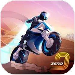 超级摩托车:零完整版游戏体验